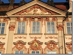 Prague - Old Town 07
