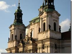 Prague - Old Town 10