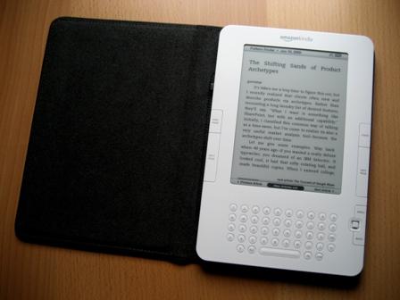 Pattern Finder on Kindle